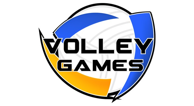 Volley Games du 24 mars 2017